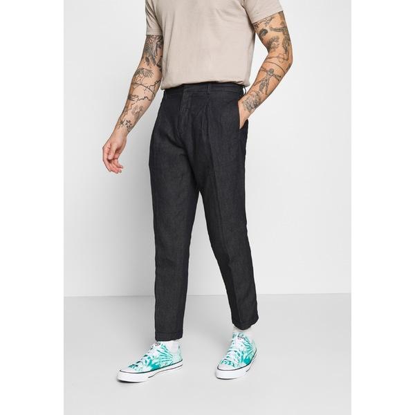 スコッチアンドソーダ メンズ ボトムス 5☆大好評 カジュアルパンツ indigo 全商品無料サイズ交換 - ギフト プレゼント ご褒美 cvsb00b5 PANT LIGHTWEIGHT BEACH Trousers