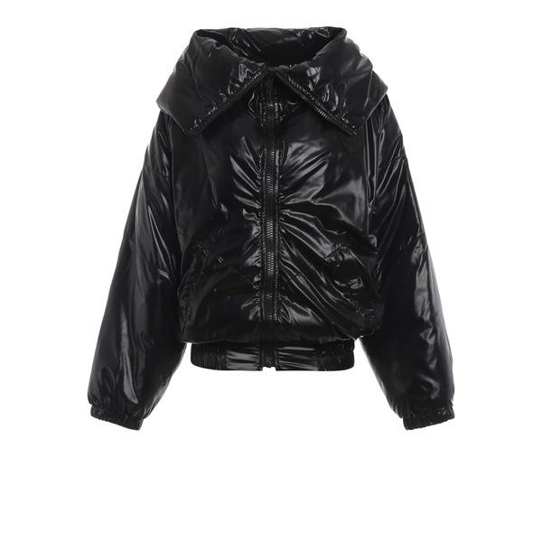 ジバンシー レディース ジャケット&ブルゾン アウター Givenchy Outerwear Black