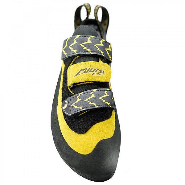 ラスポルティバ メンズ ハイキング スポーツ La Sportiva Men's Miura VS Shoe Yellow