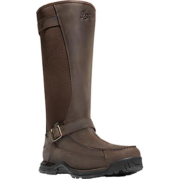 ダナー メンズ ハイキング スポーツ Danner Men's Sharptail Snake 17IN Boot Brown