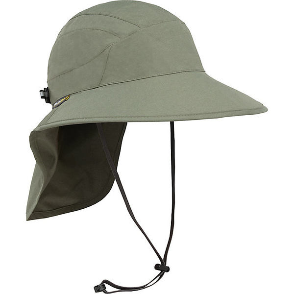 サンデイアフターヌーンズ レディース 帽子 アクセサリー Sunday Afternoons Ultra Adventure Storm Hat Pine
