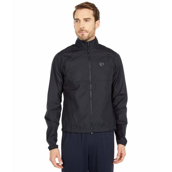 <title>パールイズミ 限定特価 メンズ アウター コート Black 全商品無料サイズ交換 Quest Barrier Convertible Jacket</title>