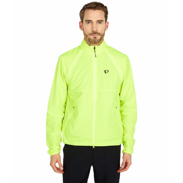 <title>パールイズミ メンズ アウター 日本限定 コート Screaming Yellow 全商品無料サイズ交換 Quest Barrier Convertible Jacket</title>