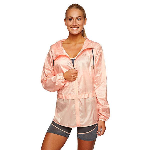 カリトラ レディース ジャケット&ブルゾン アウター Kari Traa Women's Celina Jacket SOFT