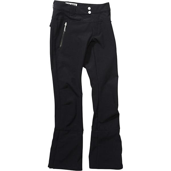 ホールデン レディース カジュアルパンツ ボトムス Holden Women's Tribe Pant Black/Black