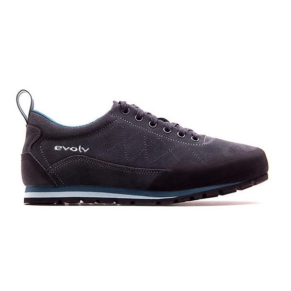<title>エボルブ レディース スポーツ ハイキング Shadow 全商品無料サイズ交換 お気に入 Evolv Women's Zender Shoe</title>