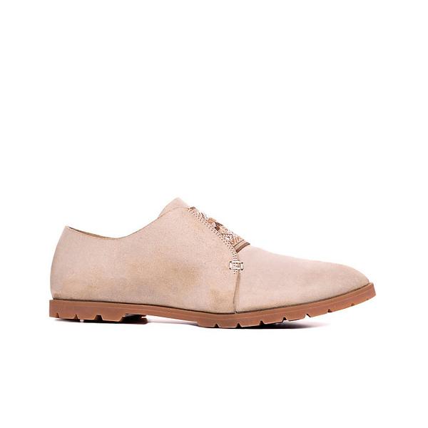 ウールリッチフットウェア レディース スニーカー シューズ Woolrich Footwear Women's Left Lane Shoe Teak