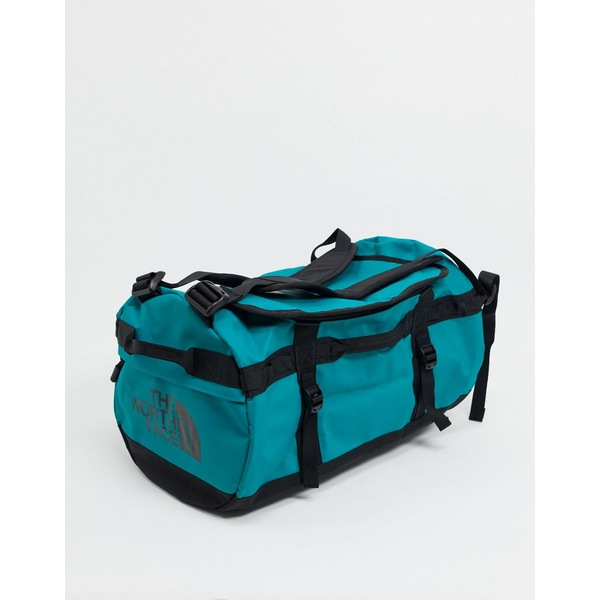<title>ノースフェイス 人気上昇中 メンズ バッグ ボストンバッグ Fanfare green tnf bl 全商品無料サイズ交換 The North Face Base Camp small duffel bag 50L in</title>