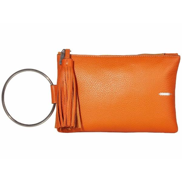 タッカー レディース ハンドバッグ Clutch Nolita バッグ バッグ Nolita Clutch Orange, 暮らし楽市ペーパーイメージ:7c44f202 --- per-ros.com