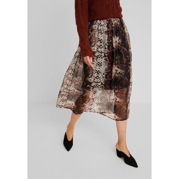 カフェ レディース ボトムス スカート black deep 全商品無料サイズ交換 skirt SKIRT dmkd0172 - A-line 安値 国内送料無料 FALLY