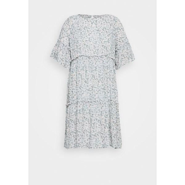 ムーブズ レディース 新作送料無料 トップス ワンピース mint green 買い取り 全商品無料サイズ交換 DRESS Day - dmkd0172 dress GIRAL SHORT