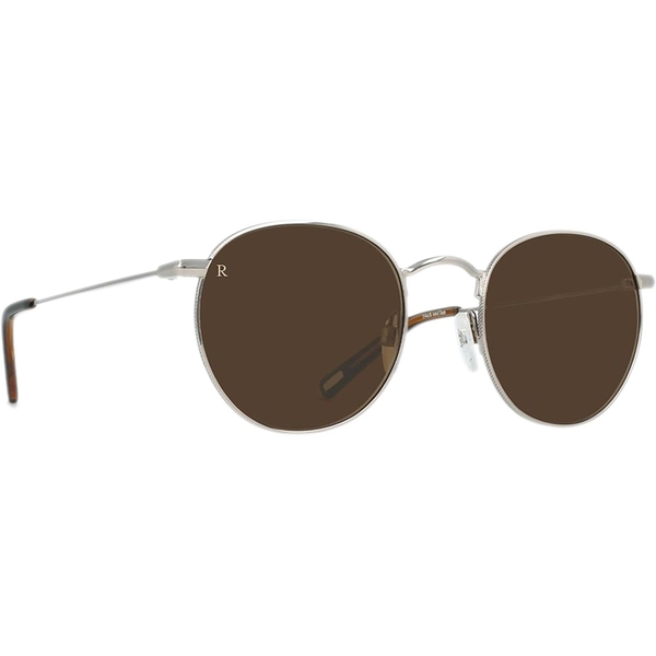 レーン メンズ サングラス・アイウェア アクセサリー Benson 51 Sunglasses Ridgeline/Black Tan/Vibrant Brown
