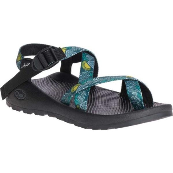 チャコ メンズ サンダル シューズ Z/2 Classic USA Active Sandal Bliss