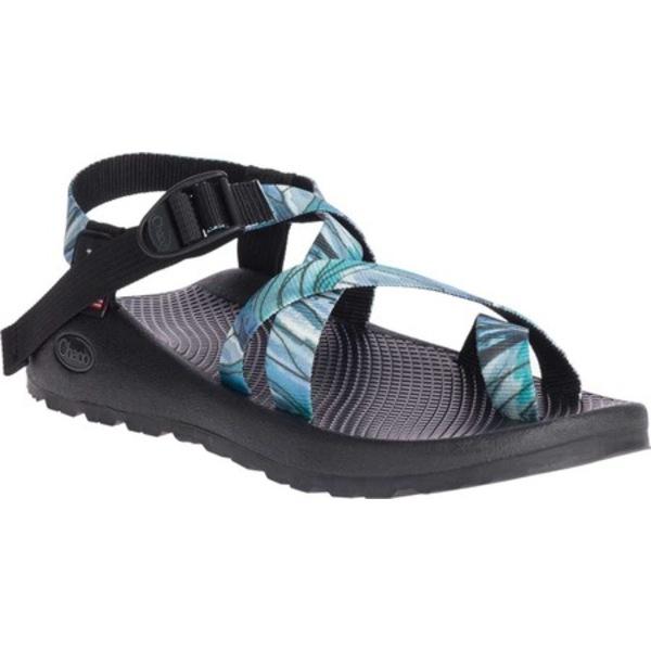 チャコ メンズ サンダル シューズ Z/2 Classic USA Active Sandal Sopris