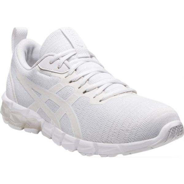 アシックス レディース スニーカー シューズ GEL-Quantum 90 2 Sneaker White/White