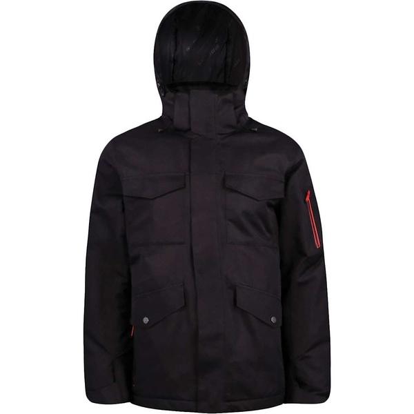 <title>ボルダーギア メンズ アウター ジャケット ブルゾン Black 全商品無料サイズ交換 Boulder Gear Men's Teton 卸売り Jacket</title>