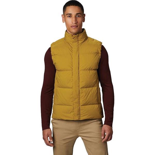 <title>特価 マウンテンハードウェア メンズ アウター ジャケット ブルゾン Dark Bolt 全商品無料サイズ交換 Mountain Hardwear Men's Glacial Storm Vest</title>