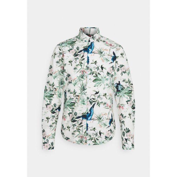 ジョープ メンズ トップス シャツ bright green プレゼント Shirt プレゼント 全商品無料サイズ交換 dvnq01c0 - PEJOS