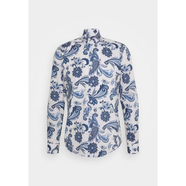 ジョープ メンズ 開店記念セール トップス シャツ medium blue 年間定番 全商品無料サイズ交換 - Formal dvnq01c0 shirt PEJOS