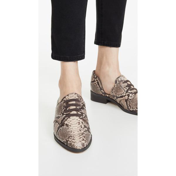 スプレンディット レディース サンダル シューズ Haase II Shoes Natural