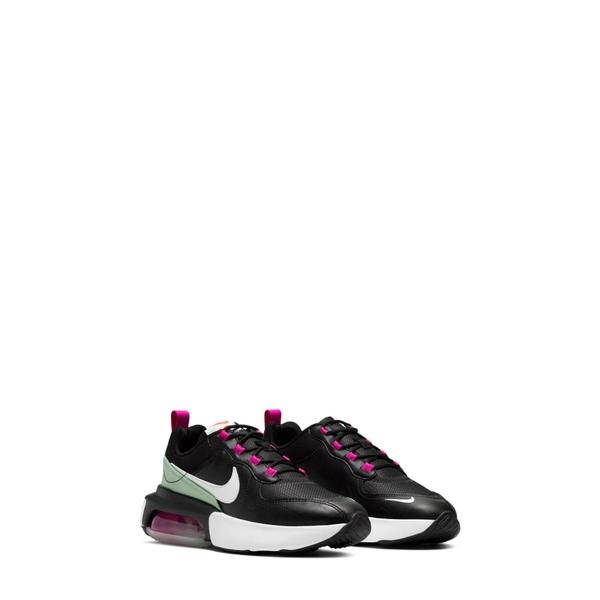 ナイキ レディース スニーカー シューズ Air Max Verona Sneaker Black/ White/ Fossil/ Fuchsia