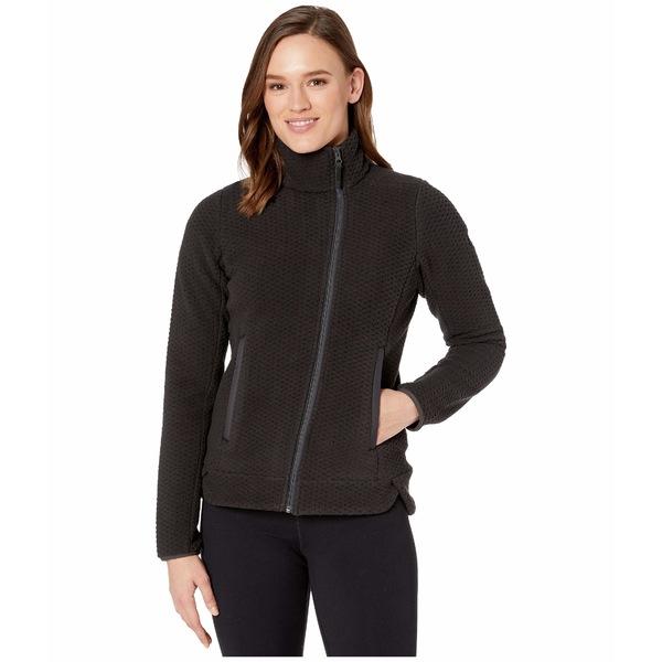 ヘリーハンセン レディース アウター コート Jacket Lyra ブランド買うならブランドオフ 全商品無料サイズ交換 数量限定アウトレット最安価格 Ebony