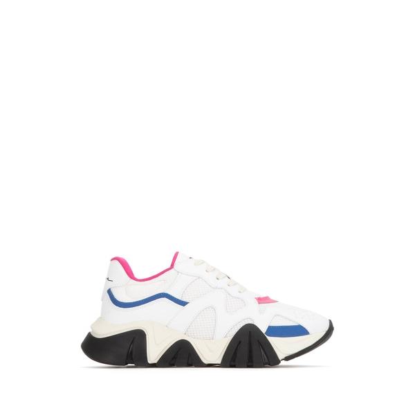 早い者勝ち ヴェルサーチ レディース スニーカー シューズ Versace Squalo Chunky Sole Sneakers -, ワイシャツとネクタイ専門店ビズモ 51337dc7