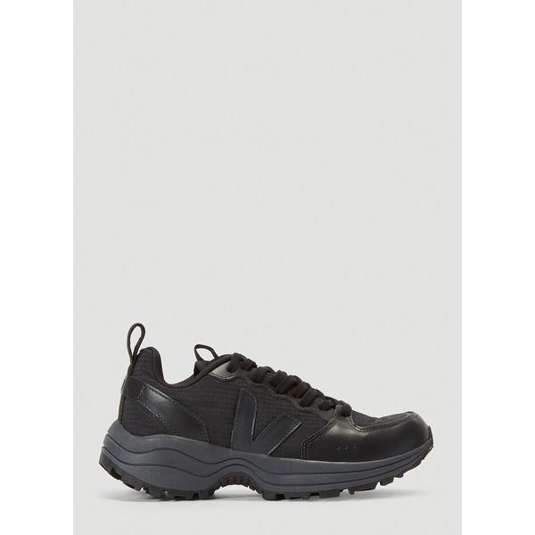 ヴェジャ メンズ 美品 安値 シューズ スニーカー - Veja Low-Top Venturi 全商品無料サイズ交換 Sneakers