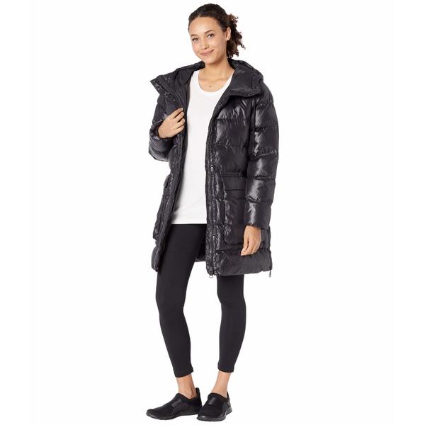 品質が ロル レディース コート アウター Rosalynn Jacket Black, FG-Style 9af489c5