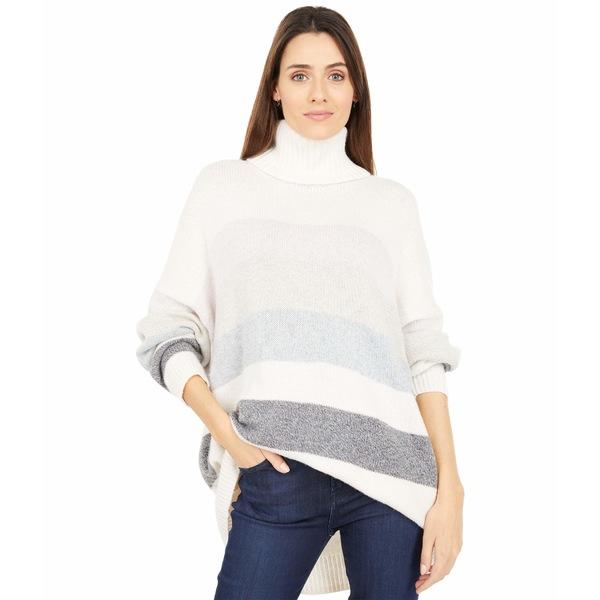 Multi スプレンディット Hearthside アウター レディース Sweater ニット&セーター