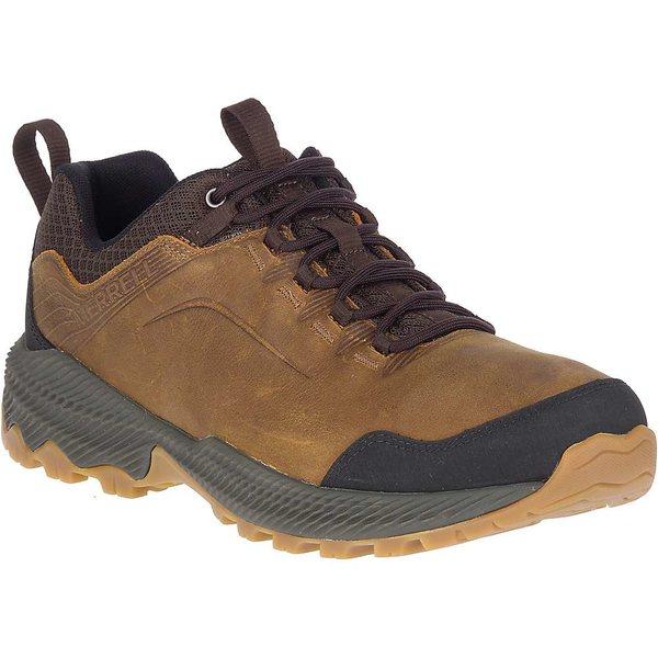 <title>メレル メンズ 毎週更新 スポーツ ハイキング Merrell Tan 全商品無料サイズ交換 Men's Forestbound Boot</title>