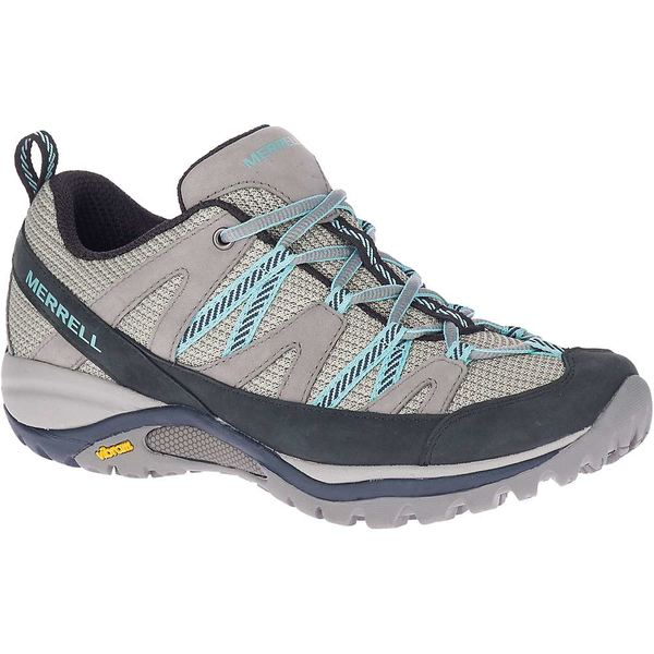 <title>メレル レディース 激安通販販売 スポーツ ハイキング Charcoal Canal 全商品無料サイズ交換 Merrell Women's Siren Sport 3 Shoe</title>