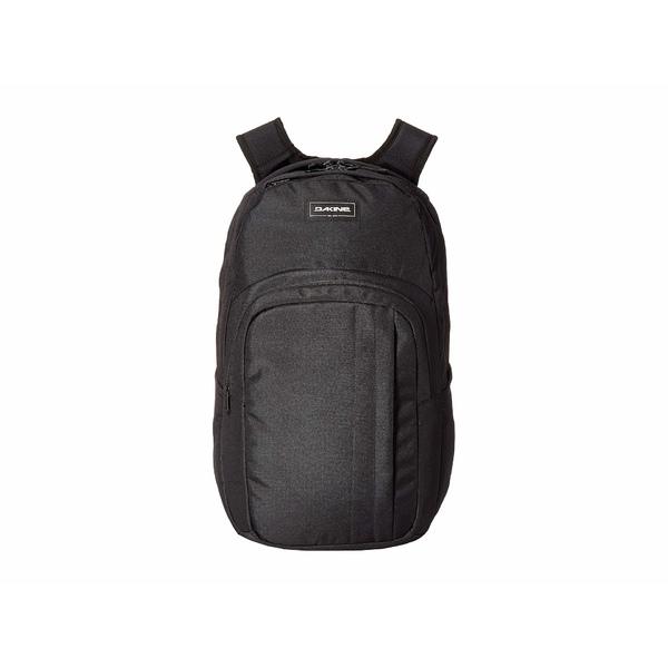 ダカイン メンズ バックパック・リュックサック バッグ 33 L Campus Large Backpack Black 2