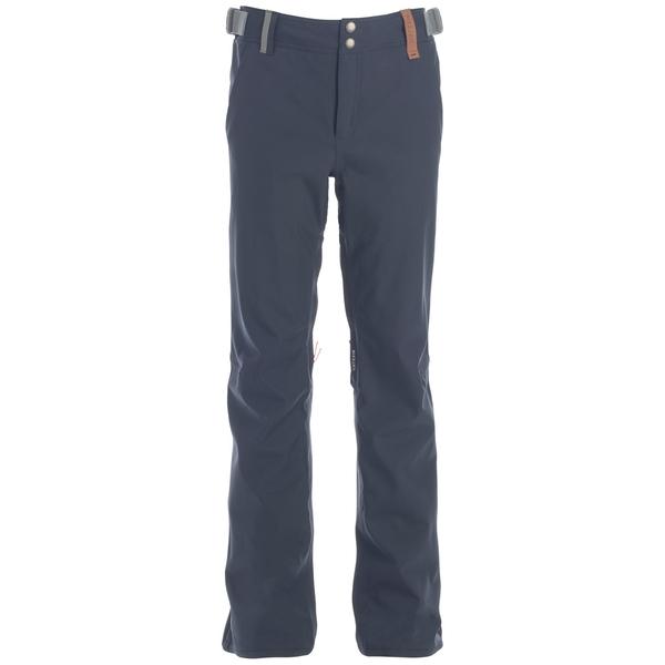 ホールデン メンズ カジュアルパンツ ボトムス Holden Skinny Standard Pants Navy