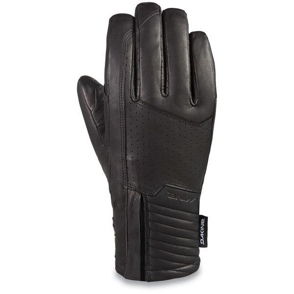 ダカイン レディース 手袋 アクセサリー Dakine Rogue GORE-TEX Gloves - Women's Black