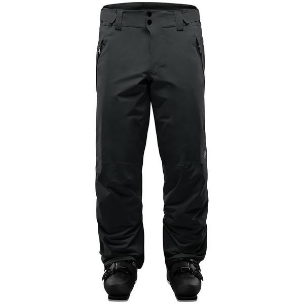 正規品 オラージュ メンズ カジュアルパンツ ボトムス Orage Pants Exodus Black S Pants Orage Black, 三芳町:ea8a0346 --- cmaise.com.br