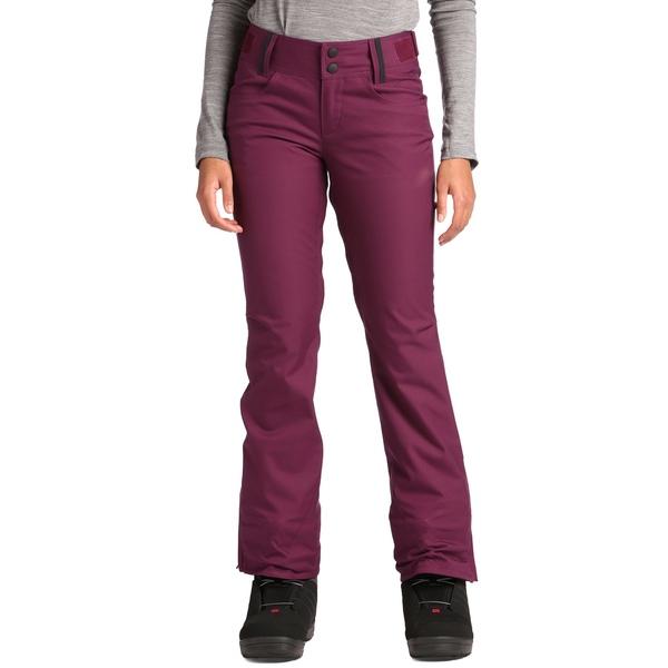 ホールデン レディース Standard カジュアルパンツ - ボトムス Holden Skinny レディース Standard Pants - Women's Sangria, ニイカップチョウ:fd6e7f4f --- officewill.xsrv.jp