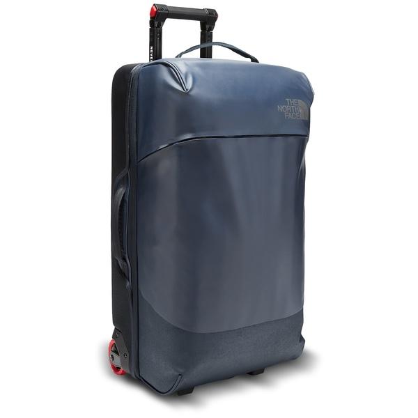 ノースフェイス メンズ バックパック・リュックサック バッグ The North Face Stratoliner Suitcase - L Urban Navy