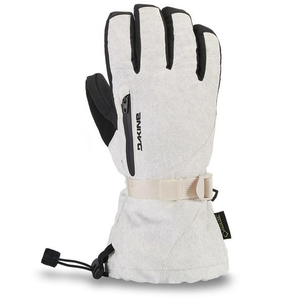 ダカイン レディース 手袋 アクセサリー Dakine Sequoia Gore-Tex Gloves - Women's Glacier