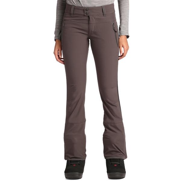 ホールデン レディース カジュアルパンツ ホールデン ボトムス レディース Holden Tribe Pants - Women's Holden Shadow/Black, ときめきライフ コスメ館 2号店:44d6b32a --- officewill.xsrv.jp