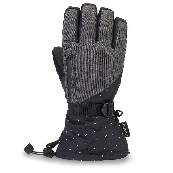 ダカイン レディース 手袋 アクセサリー Dakine Sequoia Gore-Tex Gloves - Women's Kiki