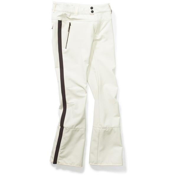 ホールデン レディース レディース カジュアルパンツ ボトムス Holden Tribe Pants Pants - Holden Women's Bone/Shadow, 内海町:03db5aab --- officewill.xsrv.jp