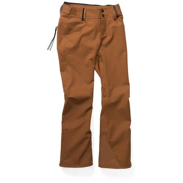 ホールデン - レディース カジュアルパンツ ボトムス Holden Holden Standard Pants ホールデン - Women's Bison, 島牧郡:793234ac --- officewill.xsrv.jp