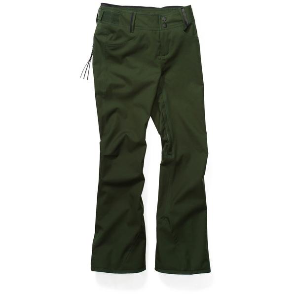 ホールデン Pants - レディース カジュアルパンツ ボトムス Holden Skinny Standard Pants ボトムス - Women's Juniper, 【保障できる】:fcb69ffa --- officewill.xsrv.jp