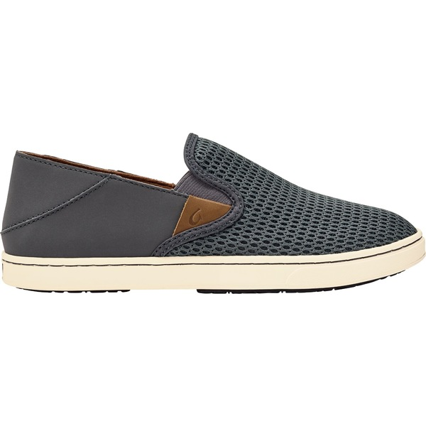 オルカイ レディース スニーカー シューズ OluKai Women's Pehuea Casual Shoes AshRose