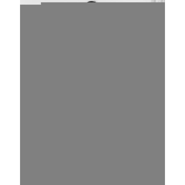 ノースフェイス レディース ニット&セーター アウター The North Face TKA Glacier Snap-Neck pullover fleece in turquoise Jaiden green