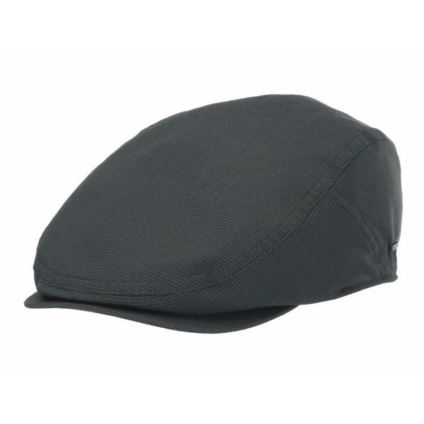ベーリー オブ ハリウッド メンズ 帽子 アクセサリー Fergus Forest