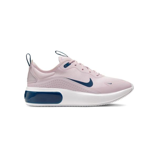 ナイキ レディース スニーカー シューズ Air Max Dia Sneakers Rose
