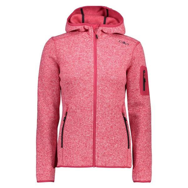 シーエムピー レディース オンラインショップ アウター ジャケット ブルゾン 日本製 Rhodamine 全商品無料サイズ交換 Jacket Fix Hood CMP falz0130