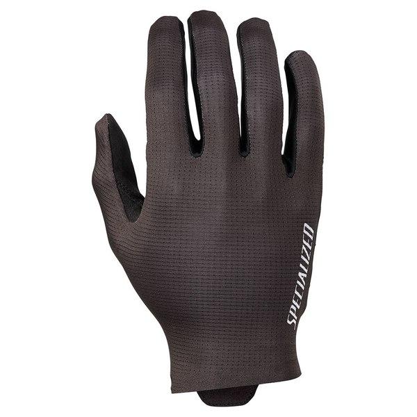 スペシャライズド ご予約品 メンズ アクセサリー 手袋 Black Specialized falz0131 SL Pro 全商品無料サイズ交換 SALE開催中